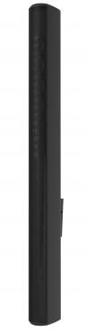 Пассивная звуковая колонна Tannoy VLS 30 Черная